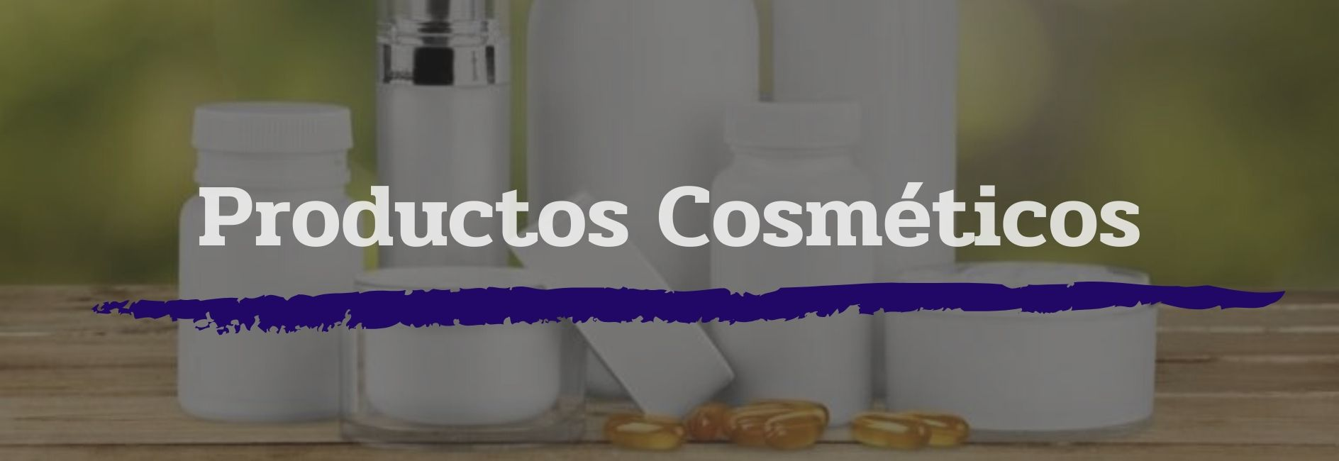 productos cosmeticos